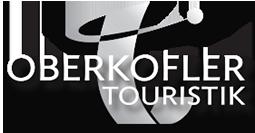 Erich Oberkofler Touristik